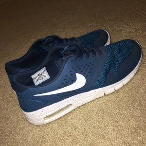 Nike Eric Koston shoes